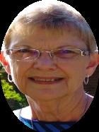 Doris Sanders