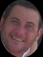 Zachary Harrison