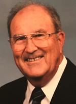 Robert Lang  Sr.
