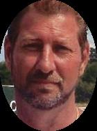 Gerald Sirmon