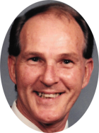 Charles Vidonne