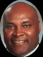 Clemon  Terrell