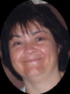 Barbara Westerman
