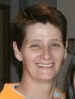 Belinda  McDonald
