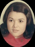 Brenda  Cheramie