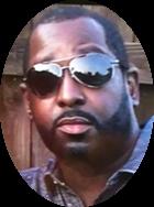 Reginald Coleman