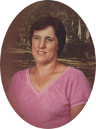 Roxie Roberson