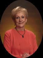 Patricia Britt